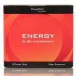 Saquetas Energeticas GoStix