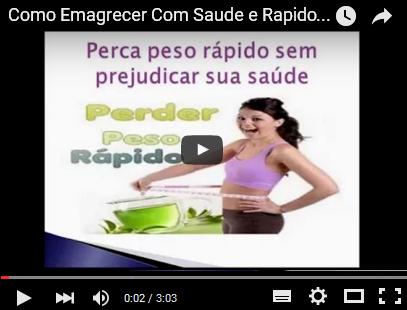 como-emagrecer-com-saude-e-rapido1.png
